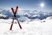 L'Ostéopathie avant et/ou après le ski?
